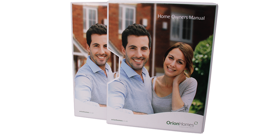 orion-homes